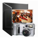 ikona-foto