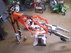CAM00141